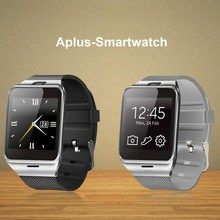 smartwatches compatible with iphone smart watches cheap smartwatches comparison smartwatches cnet smartwatches coming soon smart watches cost smartwatches compatible with lg g3 smart watches china smartwatches compatible with note 4 smartwatches compatible with lg g4
