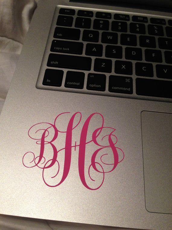 Best AppleGang Images On Pinterest - Custom vinyl decals for laptop