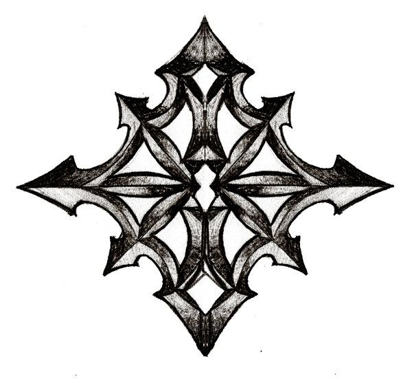 33 best chaos symbols images on pinterest tattoo ideas warhammer 40000 and warhammer art. Black Bedroom Furniture Sets. Home Design Ideas
