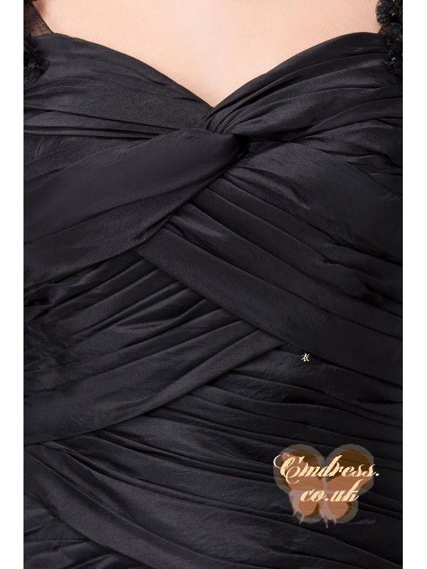 Elegant Prom Dress Taffeta Soft Tulle and Prosperous Cotton Bridesmaids Dresses