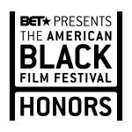 """Denzel Washington, Issa Rae and F. Gary Gray Confirmed as Honorees at the 2017 """"BET Presents The American Black Film Festival Honors"""""""