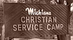 This Camp in Niles Michigan Changed my life and taught me what it meant to be a servant leader.