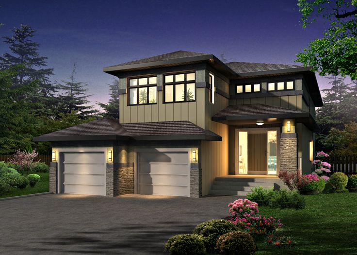 The NAVELLI C ~ available in the One at Windermere ~ Showhome opening soon!  www.dolcevitahomes.ca