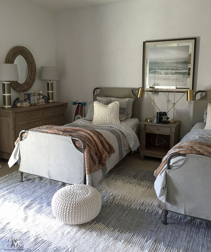 17 Best ideas about Teen Bedroom Makeover on Pinterest   Teen decor   Apartment bedroom decor and Bedroom ideas for teens. 17 Best ideas about Teen Bedroom Makeover on Pinterest   Teen