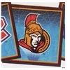 Ottawa Senators Luncheon Napkins (16/pkg)