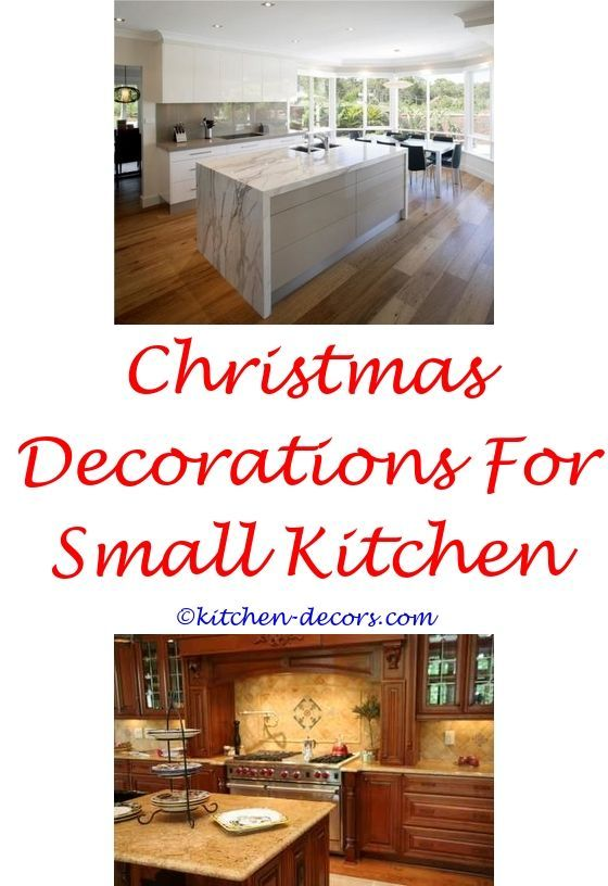 Chef And Wine Kitchen Decor Part - 20: wine kitchen decor texture - farmhouse kitchen decor ideas.how to decorate  glass kitchen cabinets kitchen tuscan decorating ideas how to decorate a  ledge in ...