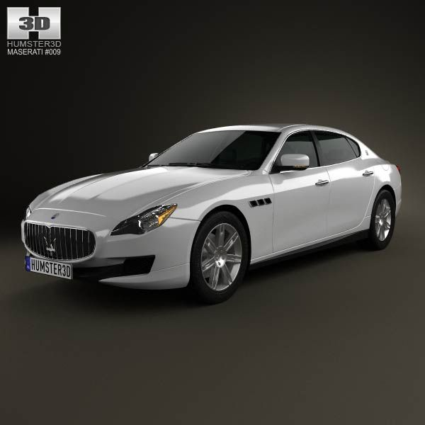 2014 Maserati Quattroporte Interior: Best 25+ Maserati Quattroporte Price Ideas On Pinterest
