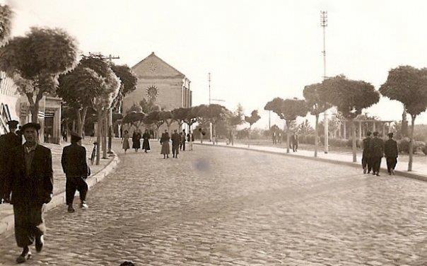 Gaziantep  Karşıda görülen Kilise