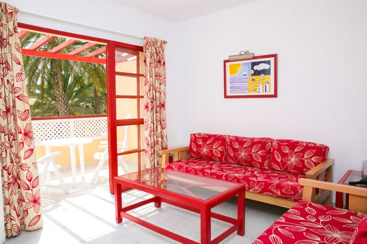 THe Koala Garden Suites in Gran Canaria. Canary Islands. Spain. http://www.koalagardensuites.com  www.totalhotelexperience.com