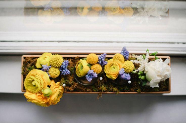 flowerbox.jpg (800×532)