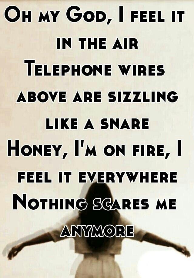 Lyric i m not afraid eminem lyrics : 8 best Rapping images on Pinterest | Eminem quotes, Music and ...