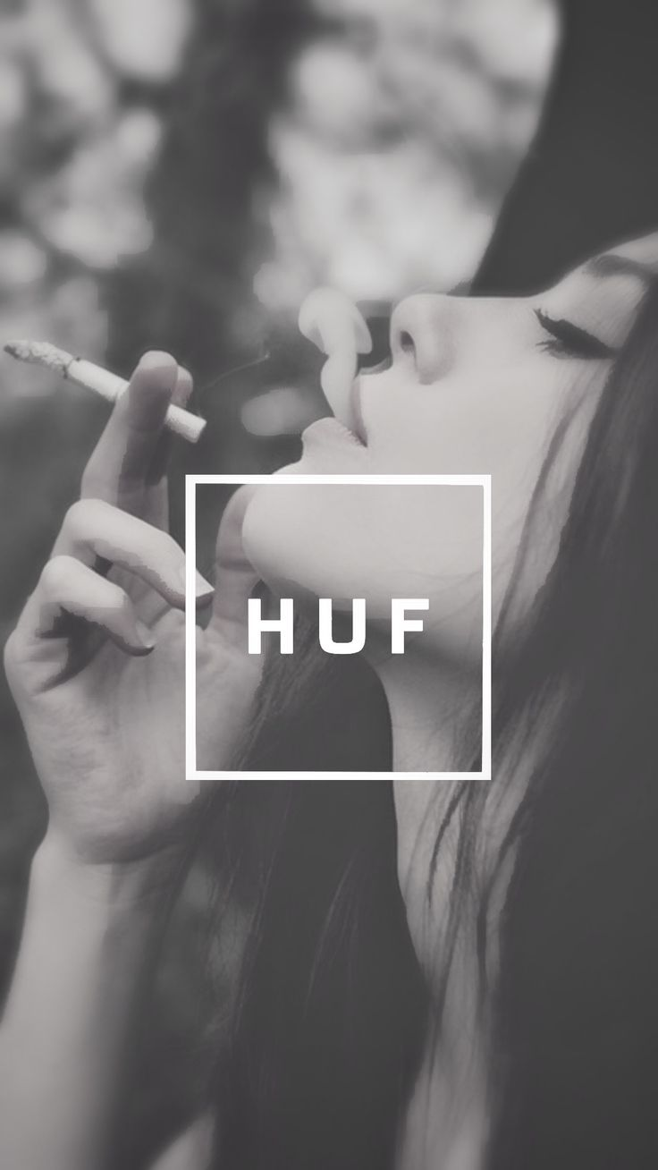 Wallpaper IPhone Huf free dowload Free use