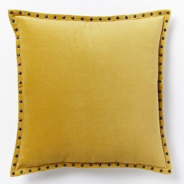 find this pin and more on throw pillows