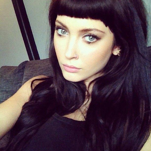 Amanda Hendrick | NEWSMOV