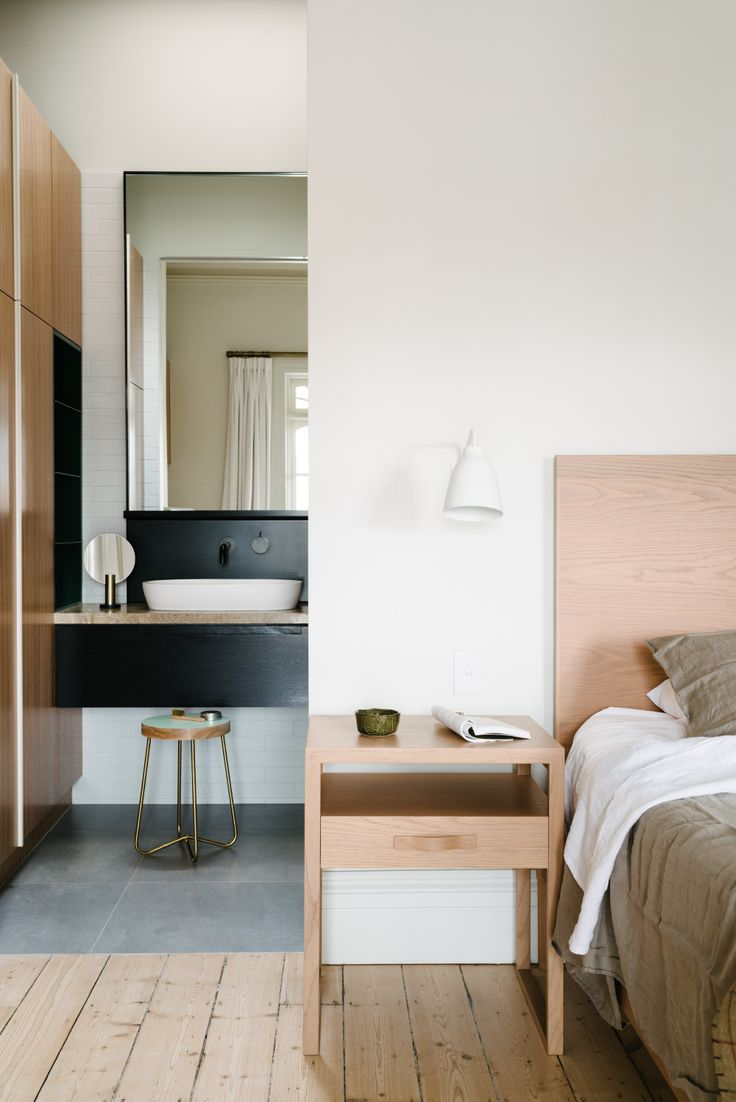 Interior Design by Fiona Lynch