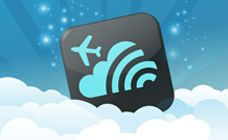 Skyscanner.net - a great website for flight booking which compares prices and options and is so very easy to use.