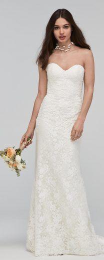 Wtoo Wedding Dresses Fall 2017