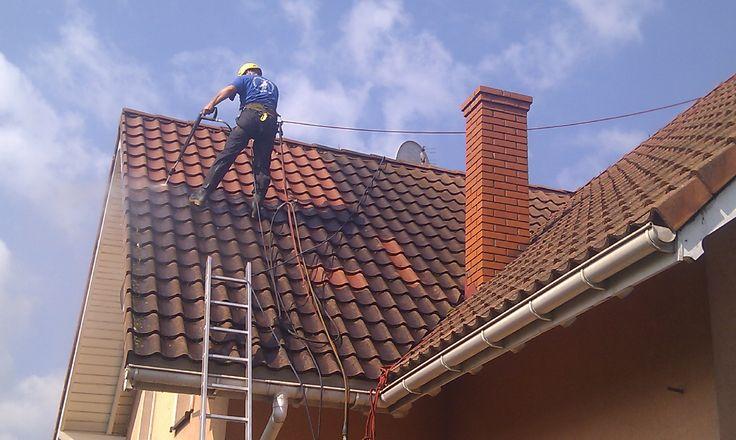 czyszczenie dachów - http://wp.sunspot.pl/?post_type=bulkpost&p=619