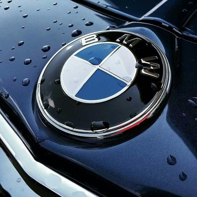 25 Best Ideas About Car Brands Logos On Pinterest: Best 25+ Bmw Logo Ideas On Pinterest