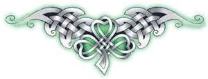 celtic tattoos - Yahoo Image Search Results