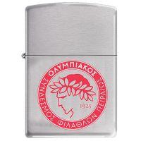 Αναπτήρες με ομάδες αναπτήρες zippo και είδη καπνιστού στο http://amalfiaccessories.gr/tobbaco/