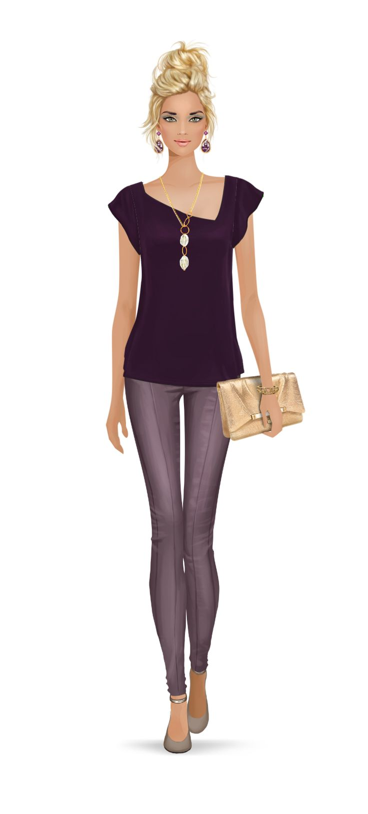 1926 Best Black Barbie Images On Pinterest Fashion Games Covet Fashion And Baby Blue