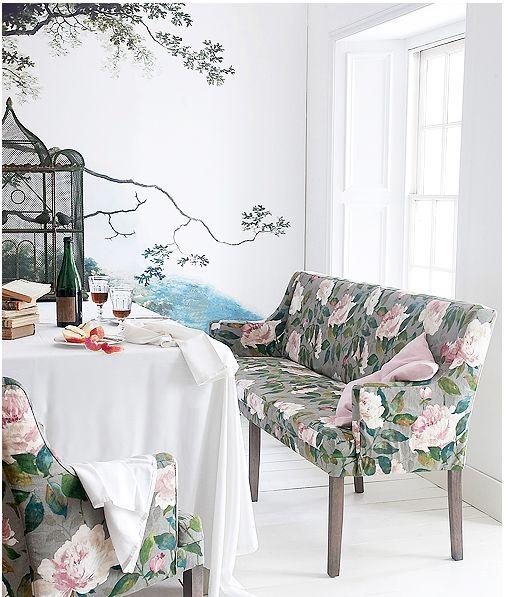 http://www.anangelatmytable.com/soho-loft-banquette-seats---custom-fabric-12268-p.asp