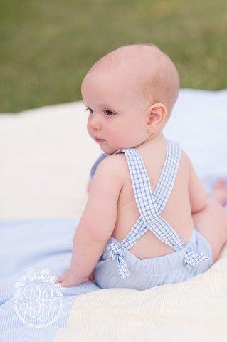 192 Best Beaufort Bonnet Babies Images On Pinterest
