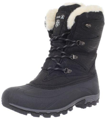 Ladies Waterproof Orthopedic Shoes