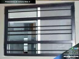 protecciones modernas para ventanas - Buscar con Google