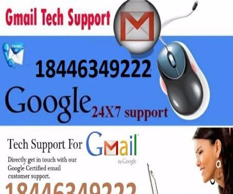 how to contact gmail support by phone