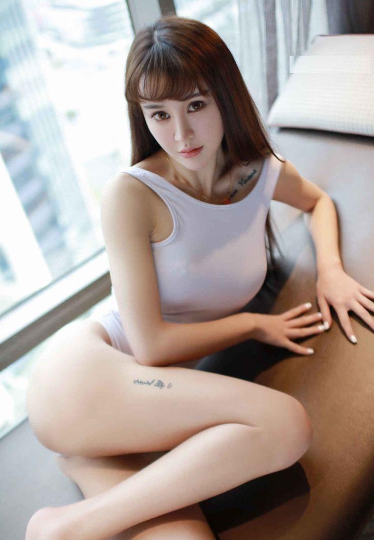 Porn sites like girlsreleased.com