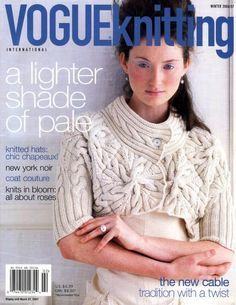 https://archive.org/details/Vogue_Knitting_2006-11