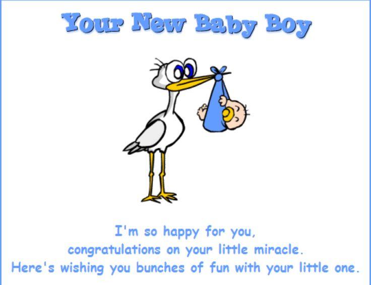 https://i.pinimg.com/736x/fd/b3/5c/fdb35c75125e7e81c6d39421a2896d21--congratulations-baby-boy-new-baby-boys.jpg