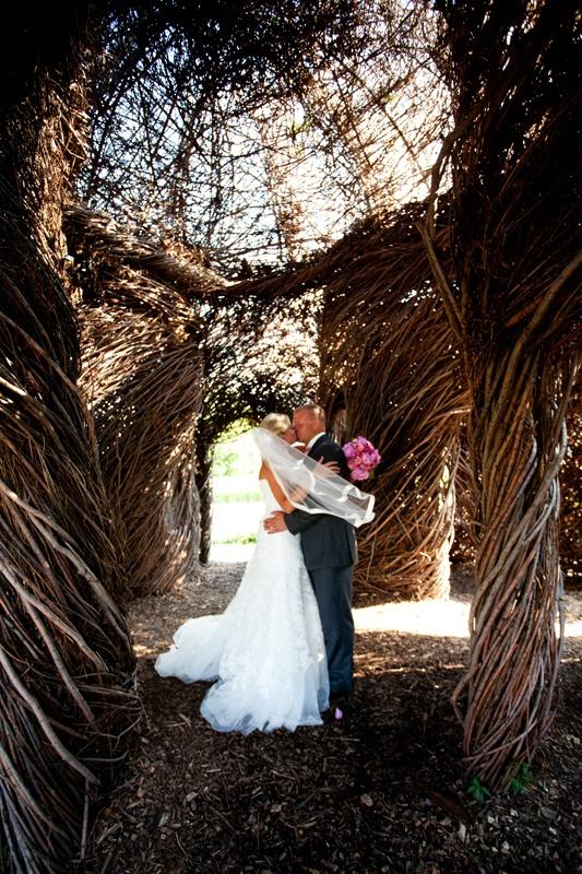 26 best wedding venues mn images on Pinterest Wedding venues