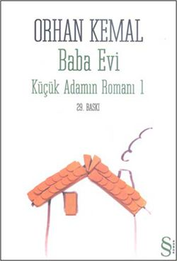 orhan kemal-Baba Evi