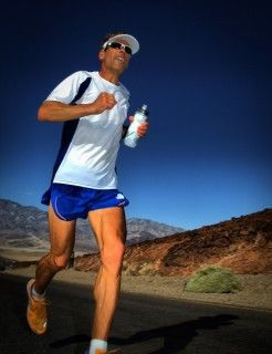 Are You Running Your First Marathon? - Women's Running