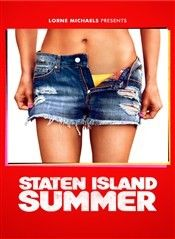 Watch Now.!! >> http://netflix.putlockermovie.net/?id=3137764 << #watchfullmovie #watchmovie #movies Watch Staten Island Summer Full Movie Online Staten Island Summer 2016 Online Free Movies Watch Staten Island Summer Online Subtitle English Staten Island Summer English Full Movie Online Free Streaming Valid LINK Here > http://netflix.putlockermovie.net/?id=3137764