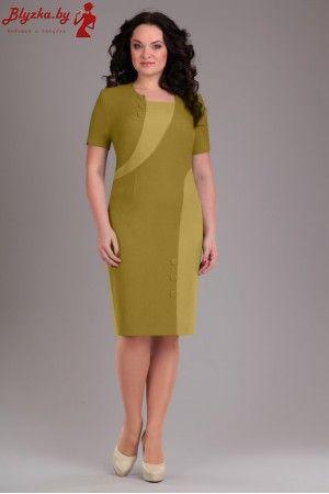 Платье женское 1159-2
