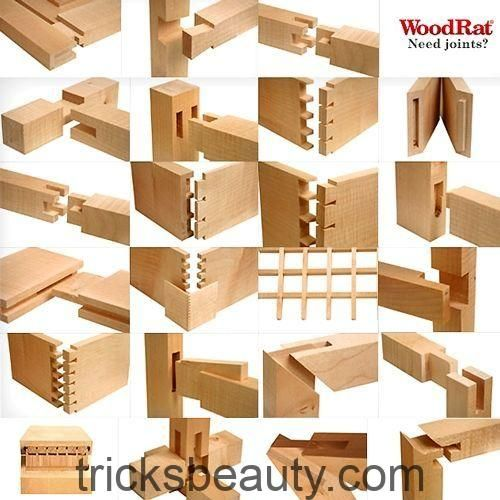 Beste Ideen: Holzbearbeitungstechniken Holzbearbeitung für Anfängerwerkzeuge