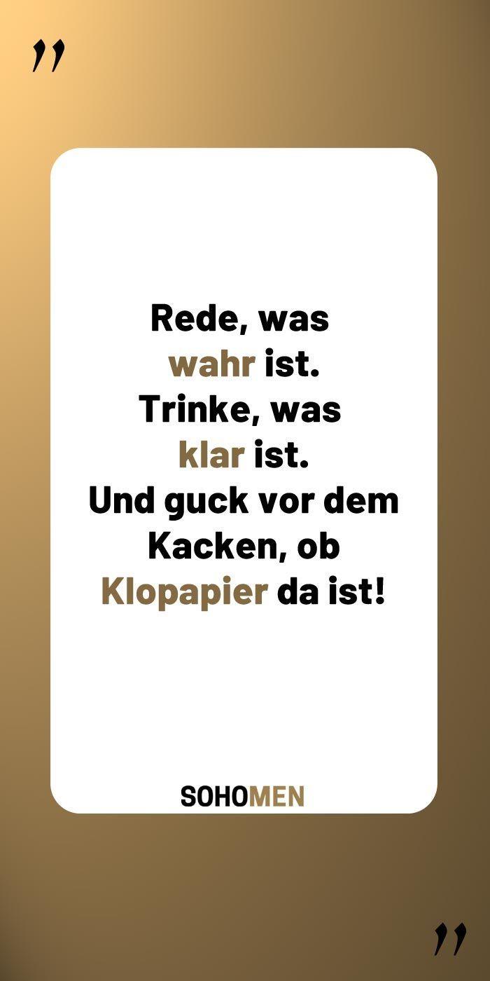 Lustige Sprüche #lustig #witzig #funny #sprüche #zitate #humor