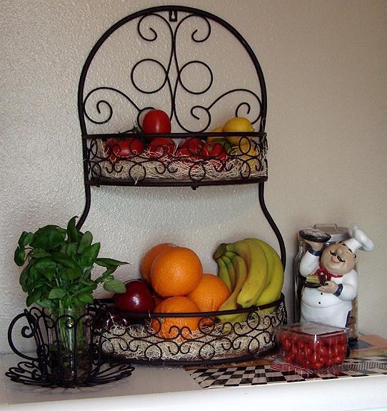 Kitchen Decoration Things: Best 25+ Italian Themed Kitchen Ideas On Pinterest