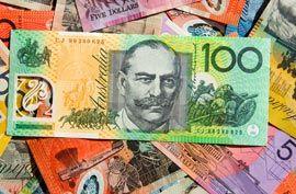 Top 25 Ways to Save on Australia Travel