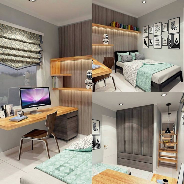 108 best Dekorasi Kamar Tidur images on Pinterest  Bed room Bedroom and Dorm