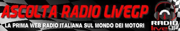 MotoGP | GP Spagna: le pagelle a ritmo di #flamenco - LiveGP.it (Blog) https://www.livegp.it/it/motogp/7428-motogp-gp-spagna-le-pagelle-a-ritmo-di-flamenco.html
