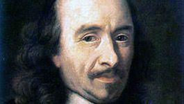 Pierre Corneille - L'amour n'est qu'un plaisir, l'honneur est un devoir.  de Pierre Corneille issue de Le Cid - Découvrez une collection des meilleures citations sur le thème