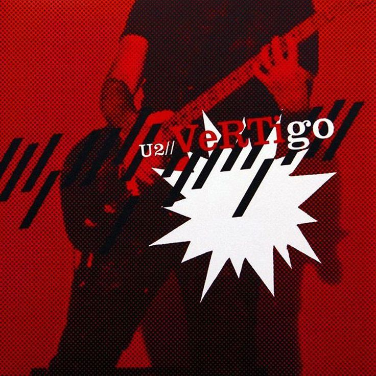 "#U2History - 8th November 2004: ""Vertigo"", first single from the album ""How To Dismantle An Atomic Bomb"", was released.  #U2NewsIT #u2memes #u2 #bono #bonovox #theedge #adamclayton #larrymullenjr #vertigo #anniversary #discography #single #singles #rock #2000s #00s #00smusic #00srock #rockband #band #music #htdaab"