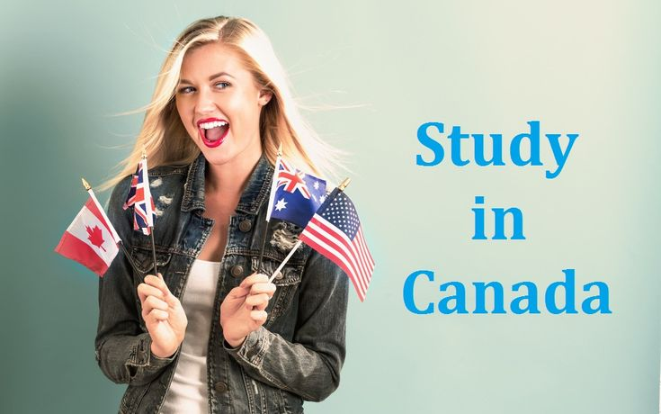 How to study in Canada |Apex Visas