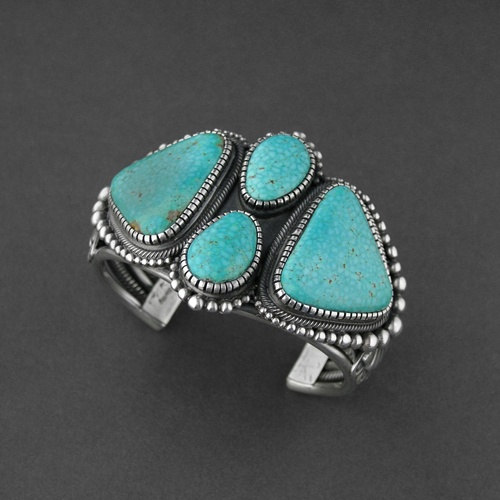 10 Images About Jewelry Turquoise American Indian On
