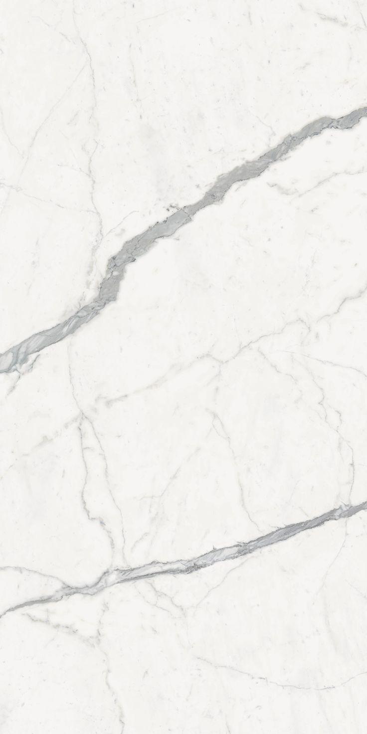 porcelain tile  calacatta statuario maximum  marmi maximum